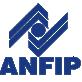 ANFIP - Associação Nacional do Auditores Fiscais da Receita Federal